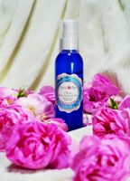 Hidragel Rosa Damascena 100 ml.