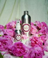 Pack Rose-Up 190ml