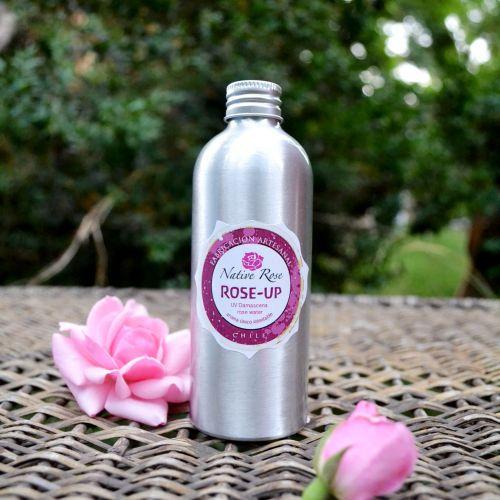 Recarga Rose-Up  150ml