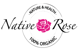 Native Rose