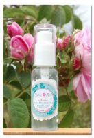 Hidragel  de Rosa Damascena 30 ml